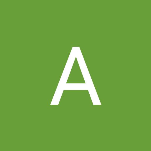 Anu Rekha S