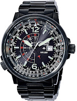 Citizen Promaster : BJ7019-62E