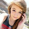 Amber L