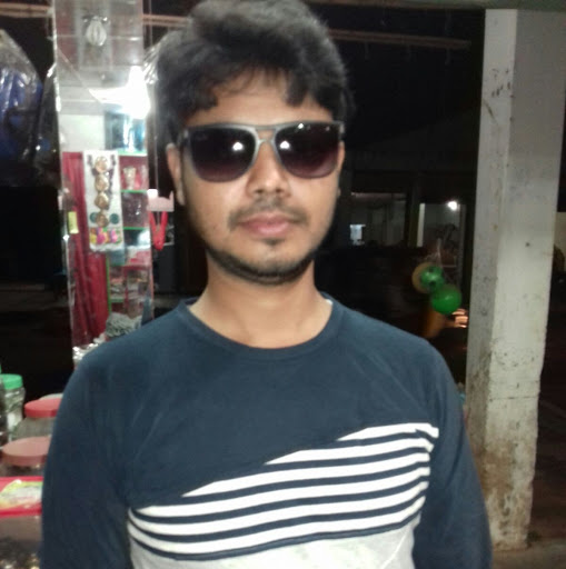 Shahid Uddin Photo 14