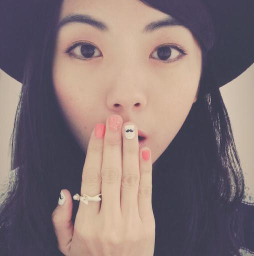 Cindy Yang Photo 32