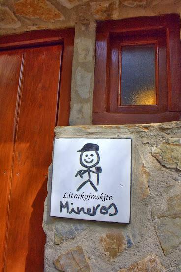 Mina+de+La+Jayona+120.jpg