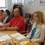 Vzdelávací kurz Fundraising pre začiatočníkov