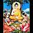 Vũ Mạnh Hà avatar image