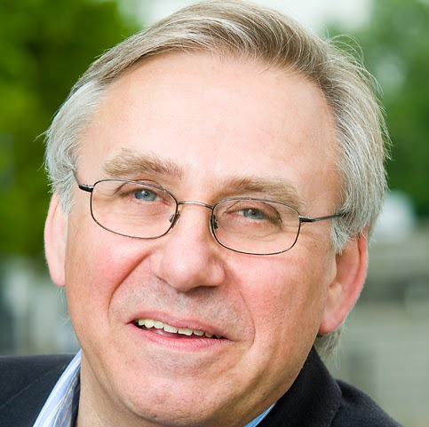 Geoff Lloyd