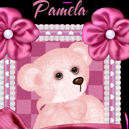 Pamela Ketchum Photo 8