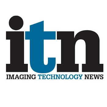 Who is Imaging Technology News?