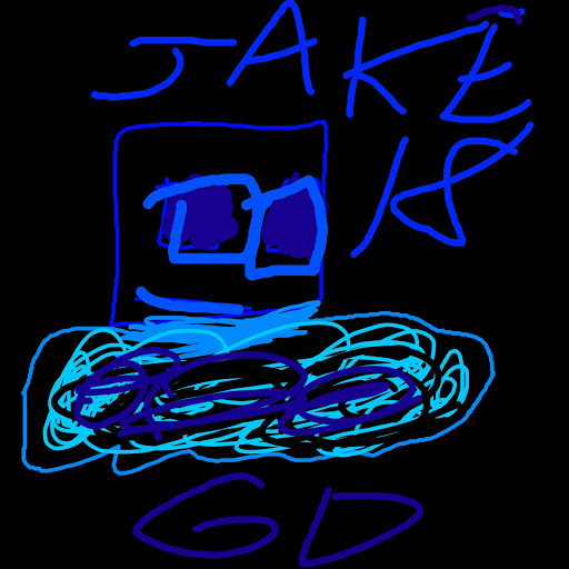 Jake18 [GD