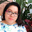 Cinella Reyes's profile photo