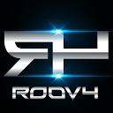 Roovy