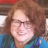Marianna Cathryn Glenday, MPH, MA avatar image