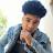 rudi robyn avatar image