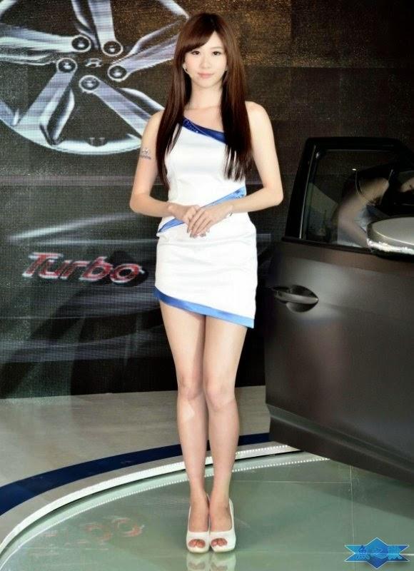 Hyundai Automobile