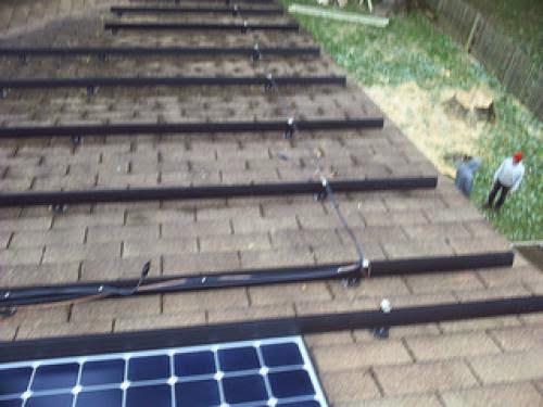 News Best Solar Energy In Australia