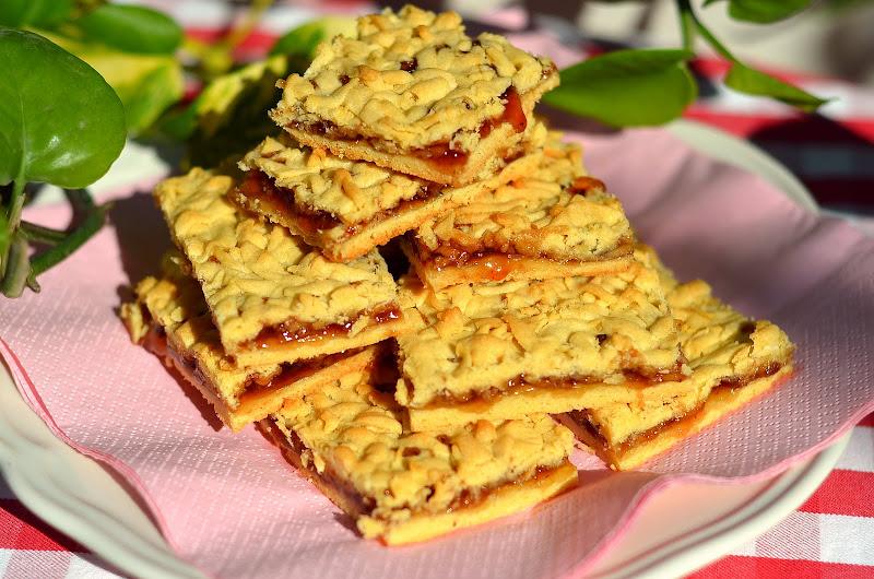 DSC 5714 Венское печенье