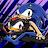 Troy Linn avatar image