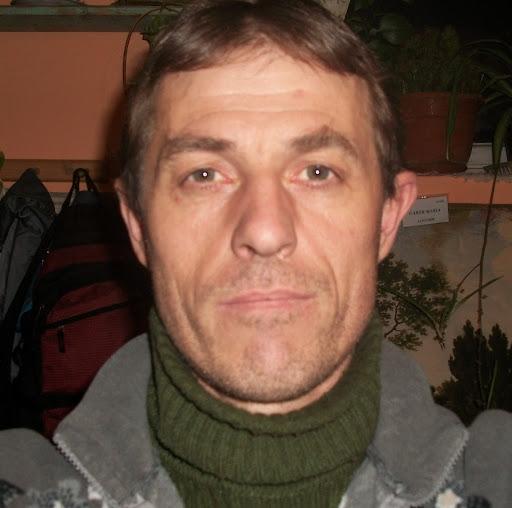 Csaba Gabor Photo 5