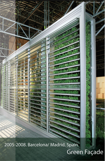 fachada-vegetal-invernadero