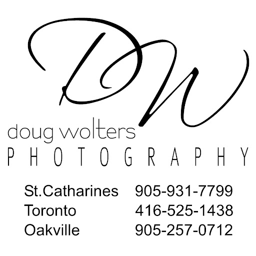 Doug Wolters