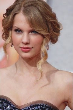What Taylor Swift can teach about evangelization