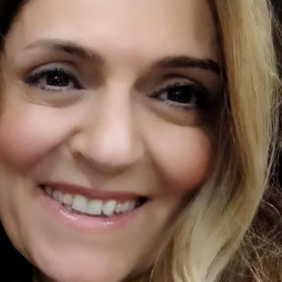 Selda Selda Bağcan Live at Le Guess Who 2014