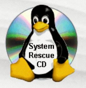Personalizarse un RepairDisk: el camino hacia LFS