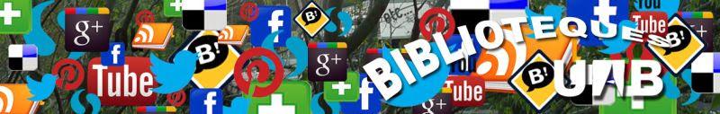 xarxes socials SdB UAB
