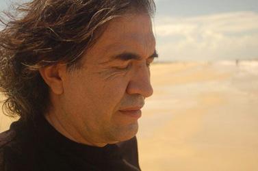 Julio Marquez