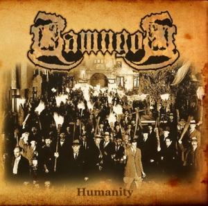 Damngod