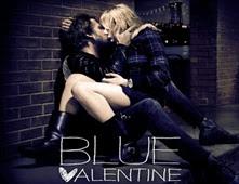 مشاهدة فيلم Blue Valentine