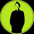 kurniadestrianto