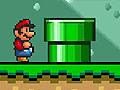 Jogo Mario Bros