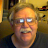 Jack Walleigh avatar image