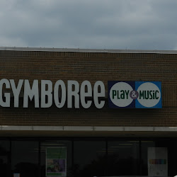 Gymboree Play & Music Center's profile photo