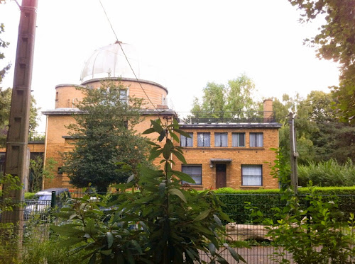 Observatoire lille