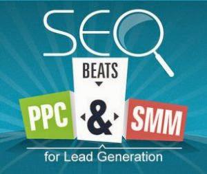 Ưu thế của SEO so với quảng cáo PPC ( Pay per click )