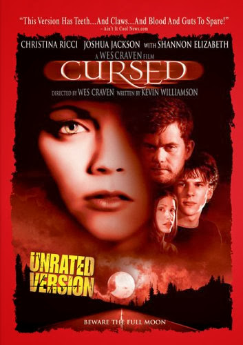 Poster Of Cursed (2005) Full Movie Hindi Dubbed Free Download Watch Online At Alldownloads4u.Com