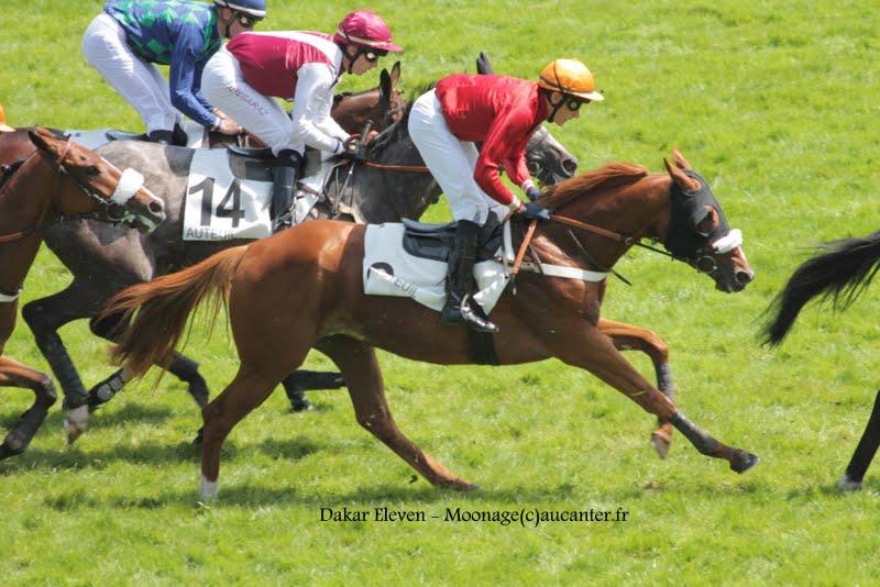 Photos Auteuil 17-05-2015 Journée du Grand Steeple IMG_9978