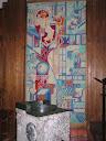 Igreja de Santo António das Antas IMG_6172