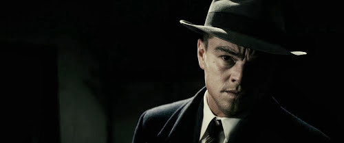 Single Resumable Download Link For Hollywood Movie J. Edgar (2011) In Hindi Dubbed