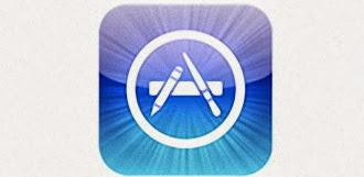La App Store de Apple guardará versiones antiguas de las aplicaciones