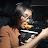 I AM UMMU avatar image