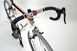 Stevens Bikes Team Cross Campagnolo Belt Drive