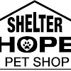 ShelterHopeProject
