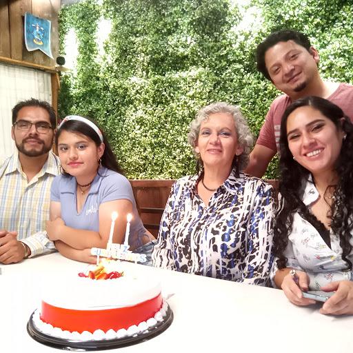 Araceli Valdez