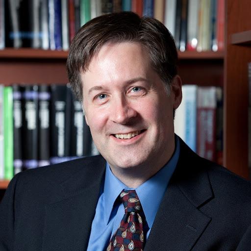 David Bradford