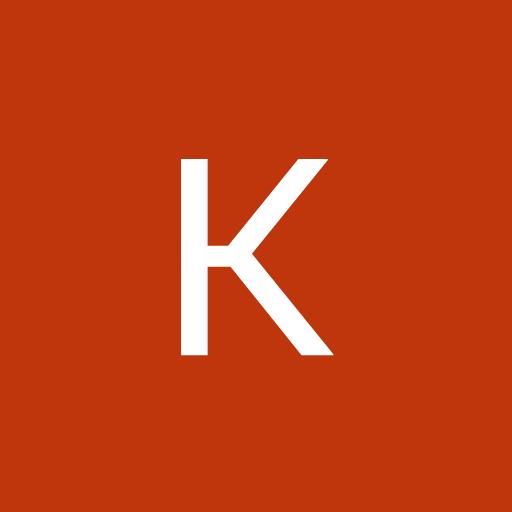Karey