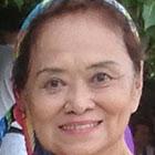 Trisna's picture