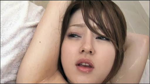 Phim sex nhật bản online