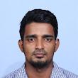 ThanulakshanS
